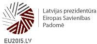 Letónia2015
