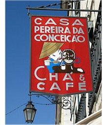 Casa Pereira