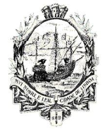 Escudo de Lisboa