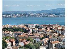 Lisboa - Tejo