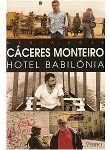 Cáceres Monteiro