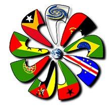 CPLP - Logo