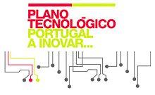 Plano Tecnológico