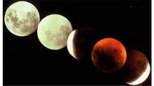 Eclipse Lua