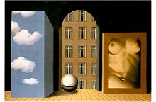 Magritte