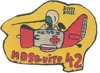 Mosquito 42