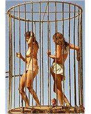 Mulheres na gaiola