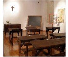 Museu da Vidigueira Sala de Aulas