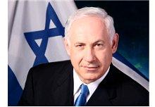 líder Likud