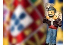Concurso de Natal 2010 – á de Moura Pina