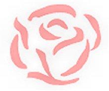 Rosa do Partido Socialista