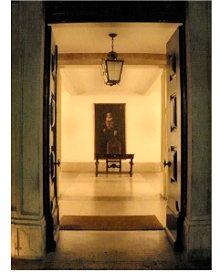 Palácio dos Condes d´Óbidos