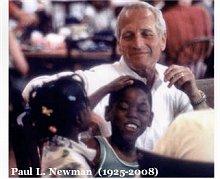 Paul L. Newman