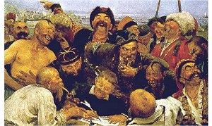 Cossacos
