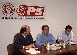 Pina Moura