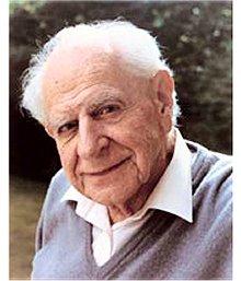 Karl Poppes