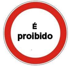 Proibir