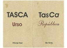 Tasca República