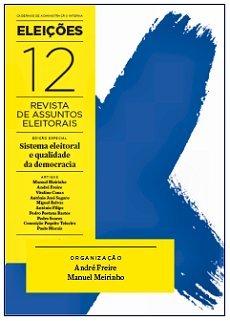 Revista Eleições