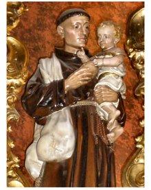 Santo António - Ericeira