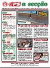 a Secção Outubro-Dezembro 2003