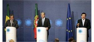 Cimeira UE/Brasil