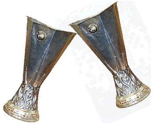 Taça UEFA Europe Ligue