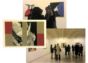 Galeria Telles Gama 2007