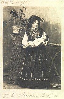 Carolina Loureiro de Macedo de Morais