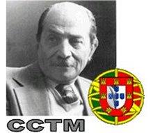 CCTM - Tito de Morais