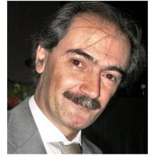 Tito de Morais